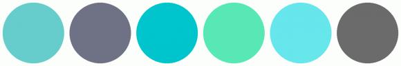 ColorCombo4976