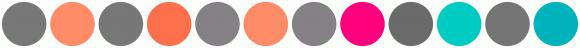 ColorCombo4978