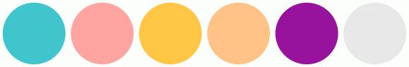 ColorCombo5022