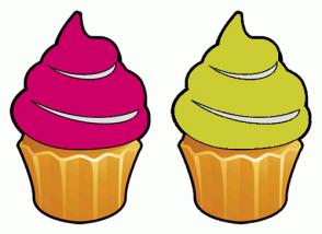 Color Scheme with #CC0066 #CCCC33
