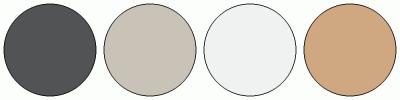 ColorCombo5142