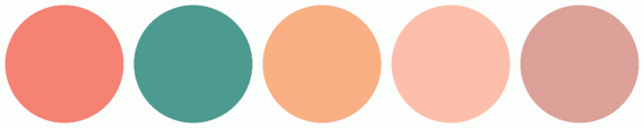 ColorCombo5133