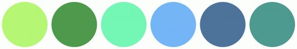 ColorCombo5134