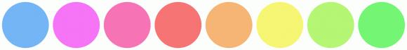 ColorCombo5143