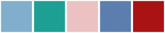 ColorCombo15575