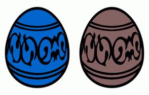 Color Scheme with #0066CC #856363