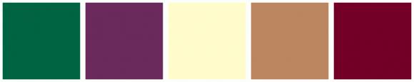 ColorCombo5249