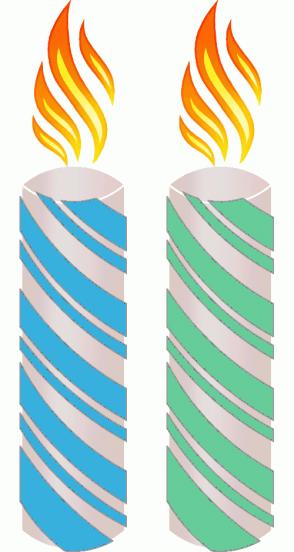 Color Scheme with #38B0DE #66CC99