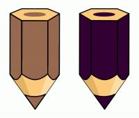 ColorCombo5344