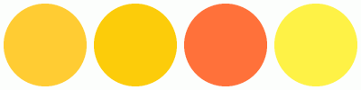 ColorCombo5400