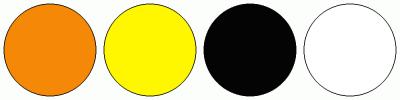 ColorCombo15708
