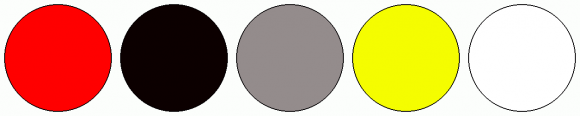 ColorCombo15709