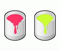 ColorCombo5456