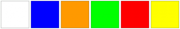 ColorCombo695