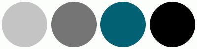ColorCombo5481
