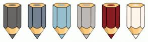 Color Scheme with #686766 #74828F #96C0CE #BEB9B5 #861D21 #FEF6EB