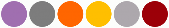 ColorCombo6322