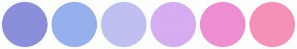 ColorCombo706