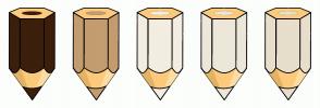 Color Scheme with #3C1F0C #C39D6F #F4EDE1 #EDE7DA #E7DECB