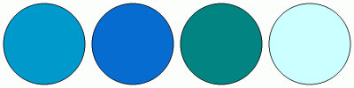 ColorCombo712