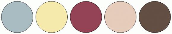 ColorCombo5809