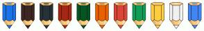 Color Scheme with #1A73E8 #3E2723 #263238 #A52714 #055524 #EA6100 #DB4437 #0F9D58 #FFCD40 #F1F1F1 #4285F4
