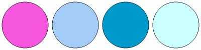 ColorCombo6391