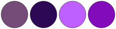 ColorCombo6659
