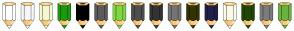 Color Scheme with #FFFFFF #F7F7F7 #F4F7D2 #1C9910 #000000 #5B5B5B #81D742 #4F4F4F #333333 #757575 #333300 #202048 #FCFAEA #204704 #7C7C7C #6AB43E