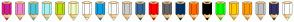 Color Scheme with #D31D8C #EE88CD #4DC5D6 #A5F2F3 #BCDD11 #F1FAC0 #FFFFFF #089DE3 #FAFAFA #CCCCCC #336699 #FF0000 #666666 #003366 #FF6600 #000000 #00FF00 #FFCC00 #FF9900 #C0C0C0 #343363 #FFFFFF
