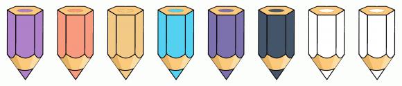 ColorCombo16248