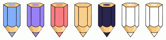 ColorCombo16249