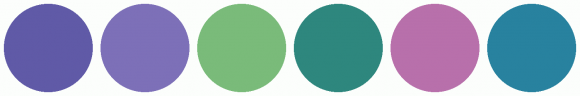 ColorCombo11713