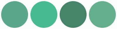 ColorCombo14680