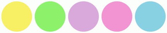 ColorCombo5841