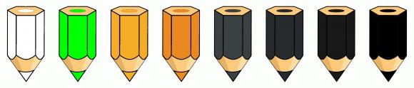 ColorCombo16426