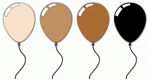 Color Scheme with #F8E1CB #C19060 #AB6C2F #000000