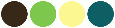 ColorCombo5881