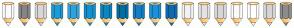 Color Scheme with #FBFBFB #858585 #D8D8D8 #1D9BD9 #2FA2DC #1491D0 #0D85C0 #006DA3 #137EC6 #1992DA #0D6AB2 #F2F2F2 #E3E3E3 #D6D6D6 #FAFAFA #FFFFFF #D5D5D5 #8C8C8C