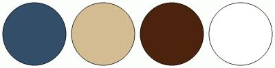 ColorCombo5968