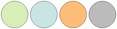 ColorCombo5970