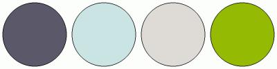 ColorCombo5971
