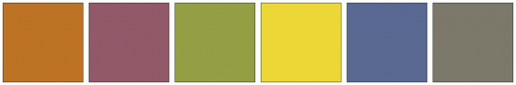 ColorCombo6001