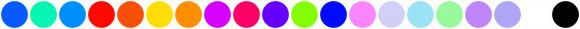 ColorCombo6054