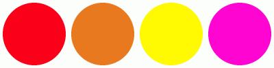 ColorCombo6252