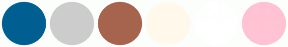 ColorCombo6203
