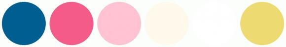 ColorCombo6205