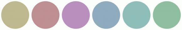 ColorCombo745