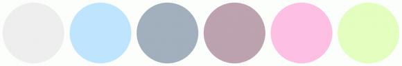 ColorCombo746