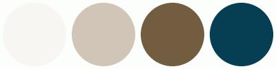 ColorCombo6239